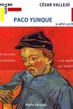 cover Vallejo pf1