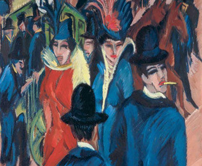 Perchè La Credenza Si Chiama Così : Individuo e società: credenze collettive illusionismo sociale
