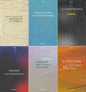 e-book in promozione! (nel Feltrinelli Store online)