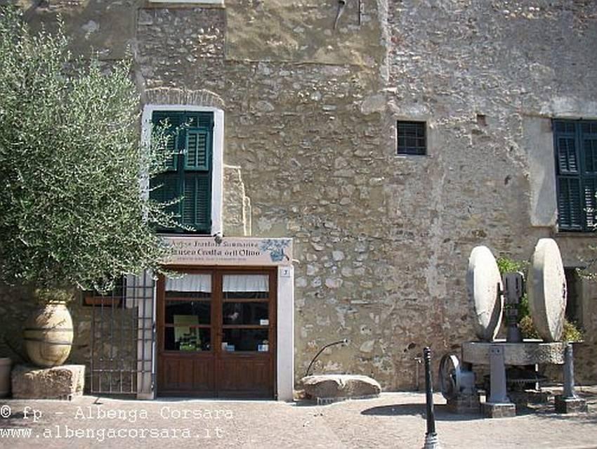 Azienda Di Soggiorno Rimini ~ Ispirazione Di Design Per La Casa e ...