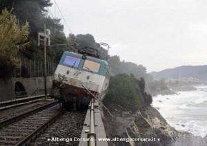 Andora treno-frana