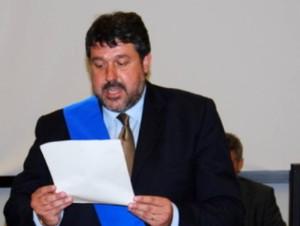 Angelo Vaccarezza Fascia 01