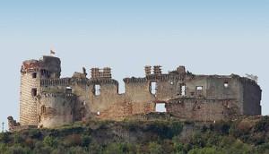 Castel Gavone1 G00