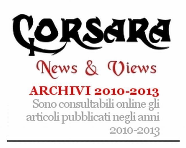Archivi Corsara