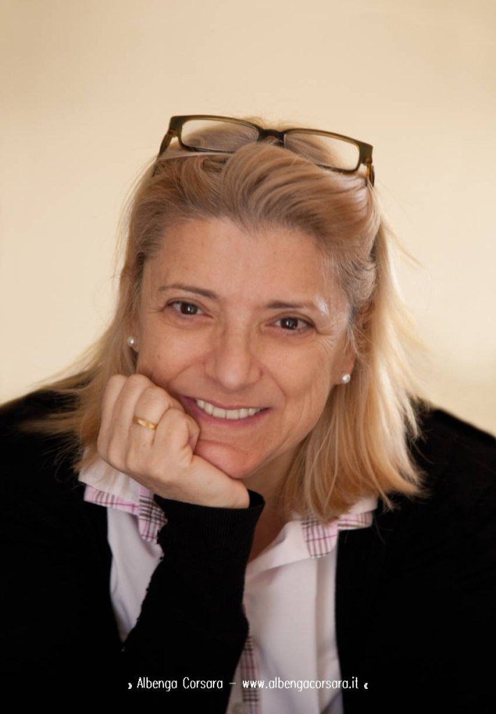 Donatella Albano 01