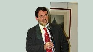 Enrico Vesco 00