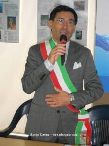 Franco Floris fascia x 2012 02