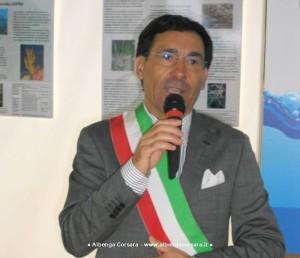 Franco Floris fascia x 2012 02B