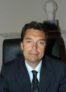 Franco Vazio 02