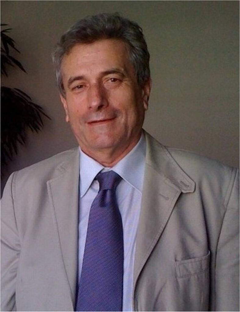 Giancarlo Grasso 02