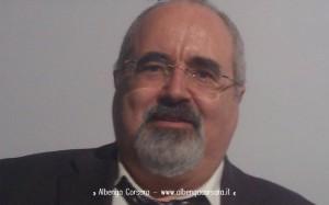 Giovanni Barbagallo 2