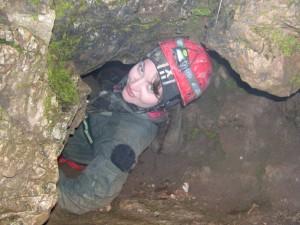 Grotta Speleologa