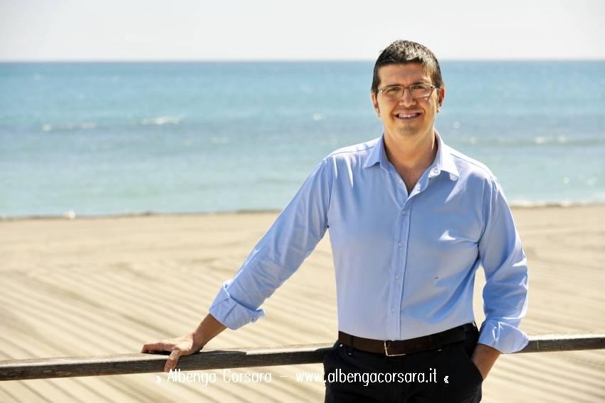 LUIGI PIGNOCCA_DSC4607 2012 Orizz01