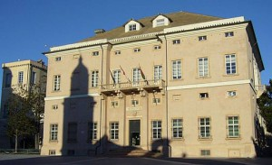 Loano Palazzo Doria G