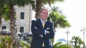 Marco Melgrati B1 00