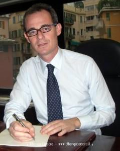 Matteo Rosso