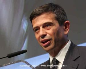 Maurizio Lupi 01
