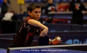Michele Marino Nazionale giovanile Biella (3)