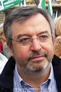 Nino Oliveri