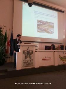 Olive convegno Milano