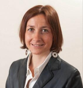 Renata Briano 01