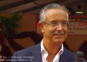 Renzo Guccinelli fp1 x00