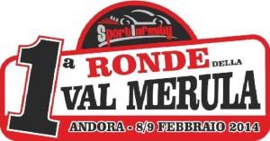 Ronde Val Merula