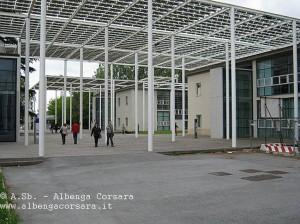 Savona Campus ASb struttura xG00
