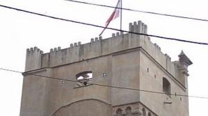 Savona Torretta bandiera 00