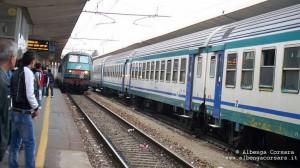 Stazione treni 00