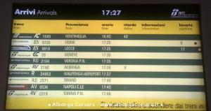 Tabellone-Stazione.Centrale
