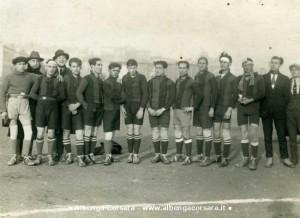 Vado 1913_1923 (2)