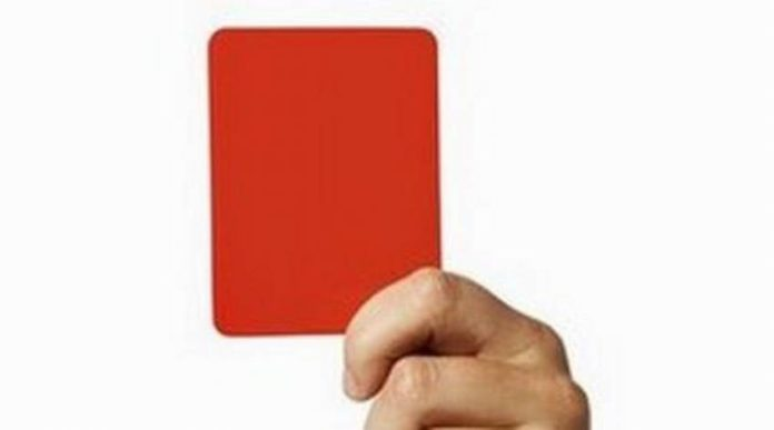 cartellino rosso1 xg00