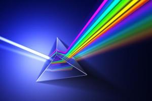 colori prisma