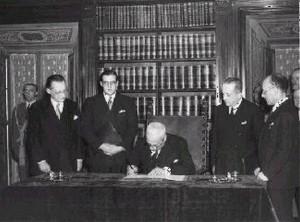 costituzione firma1