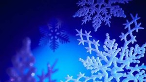 cristallo neve 00