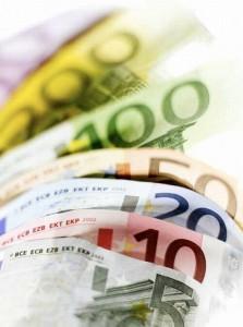 euro generica 2 00