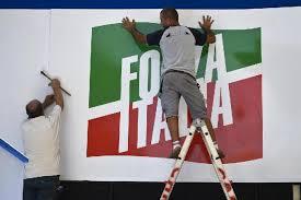 imagesforza italia