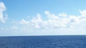 mare orizzonte G00