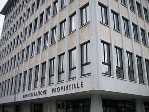 palazzo Nervi particolare A1