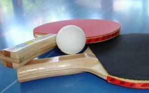 tennis tavolo generica 01