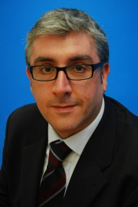 Alessandro Oddo