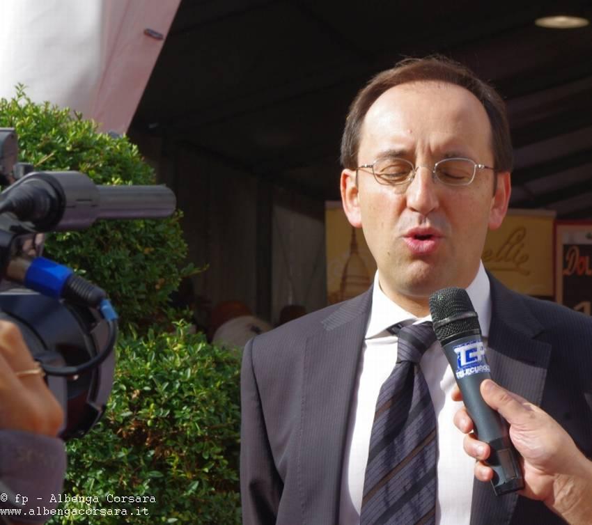 Angelo Berlangieri microfoni 01