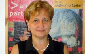 Anna Giacobbe 01