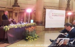 Assemblea Cia - Genova 7-2-2014