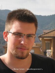 Claudio Caravatti
