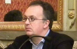 Luca Martino 01