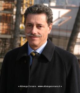 Montaldo Claudio2