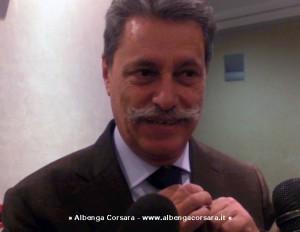 Montaldo Claudio3