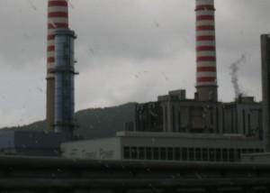centrale TP 02